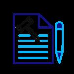 iko_podpis2