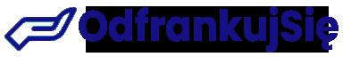logo_odfrankujsie